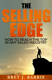 final-cover-the-selling-edge